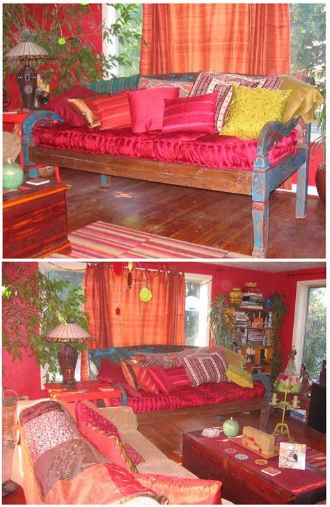 Sofa Jombang grow wings the journal of laini furniture frenzy