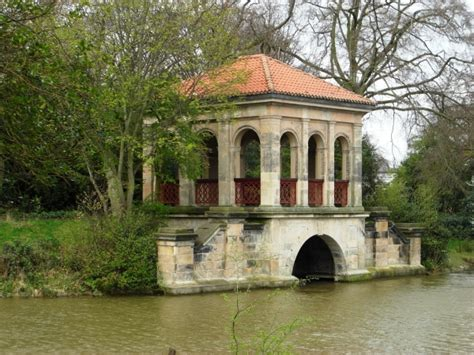 about boat house image gallery small boathouse