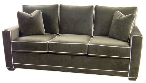 henley sofa henley sofa couch carolina chair american made usa nc