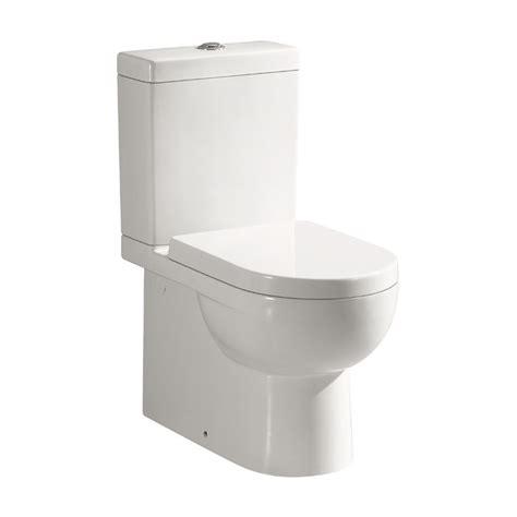 kdk bathroom kdk 013 homeware wholesaler