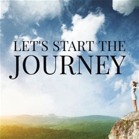 Start Of A Journey by Mentoring With Nancy Awaken With Light