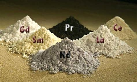 world most beautiful volcano mineral processing metallurgy image gallery metal