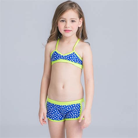 hairy 12y aliexpress com buy polka dot 2 piece swimsuits for
