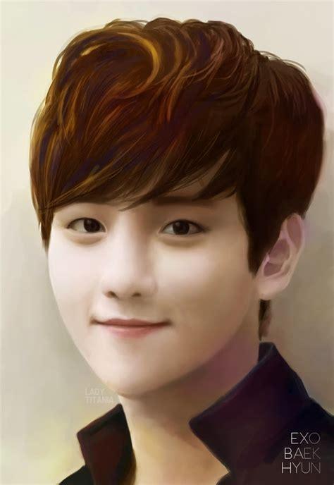 biografi lengkap do kyungsoo biodata lengkap personil exo