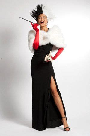 best 25 cruella ideas on 25 best ideas about cruella on