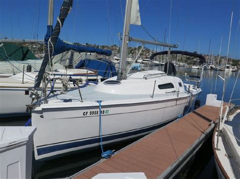 x sailboats for sale best 25 hunter sailboats for sale ideas on pinterest