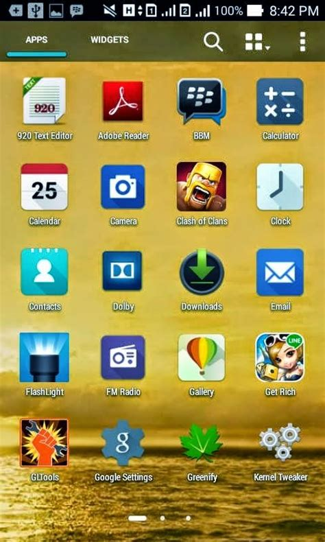Zenfone 2 5 5 Custom custom rom zenfone 5 for smartfren andromax c2 new ad688g