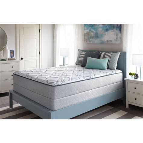 Sealy Beds Sealy York Mountain Firm Mattress 41878151 The