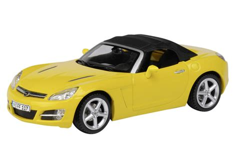 Opel Solar by Opel Gt Solar Yellow With Roof