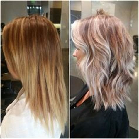 wella color formulas for spring 2015 wella illumina 10 10 69 hair by brooke ostronic pinterest