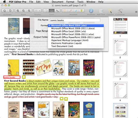 convert pdf to word nitro software 5 useful free tools to convert word to pdf tipsotricks