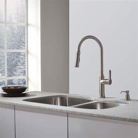 46 best images about most popular kitchen faucets on
