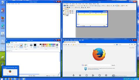 windows xp themes for windows 8 1 windows xp blue luna theme for windows 8 1 v2 by