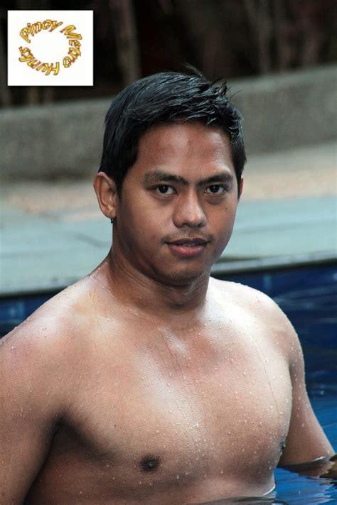 Pinoy Gay Hunks Celebirty Sex Pics