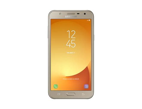samsung galaxy j7 gold price specs features philippines