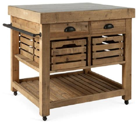 small kitchen carts and islands marva kitchen island small rustic kitchen islands and