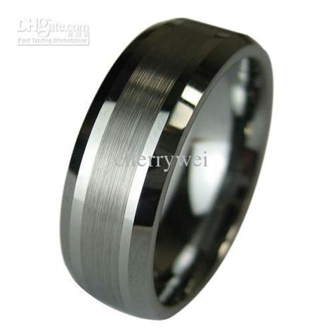 wholesale tungsten carbide buy tungsten carbide wedding