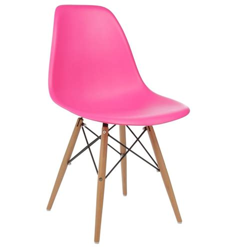 replica eames chair blush event artillery 833 best home items 2 images on pinterest dish plate