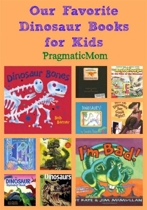 favored books 17 best images about dinosaurs dragons on