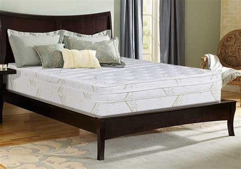 mattresses boyd sleep