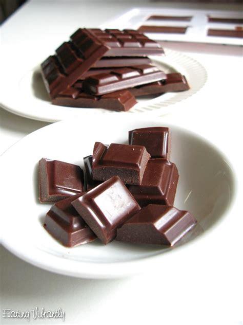 vegan chocolate bing images