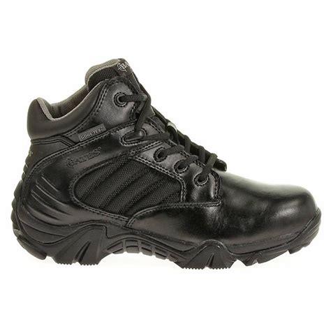 bates womens gx4 goretex boots e02766