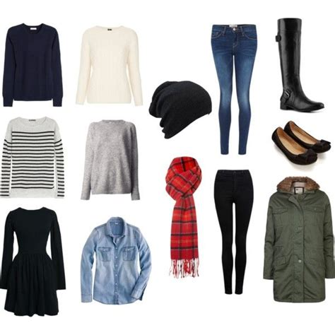 412 best images about fashion on fall
