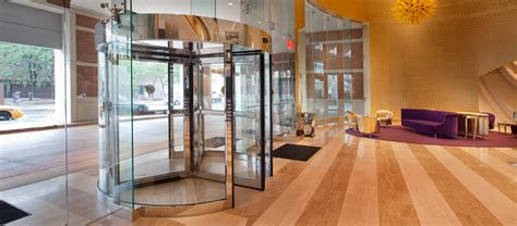 Automatic Door Systems Nj - dorma usa inc south farmingdale new york proview