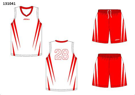 pattern making for basketball jersey hot sale latest design custom made plus size sublimation