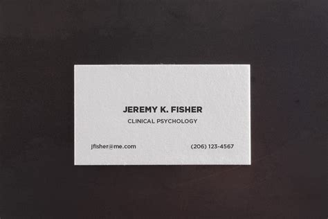 basic business card template free basic business card image collections business card template