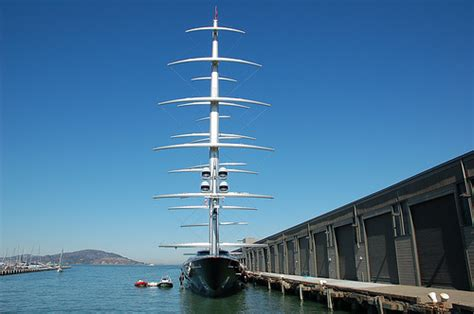 expensive sailboat chapter how expensive is a sailboat go boating