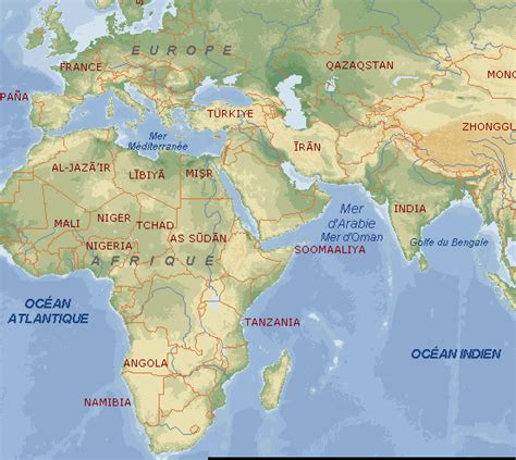africa map indian update 22 india tamil nadu and kerala world biking africa