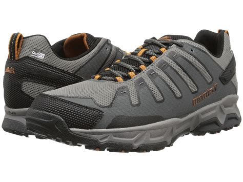 best sneakers for overpronation 28 images best shoes