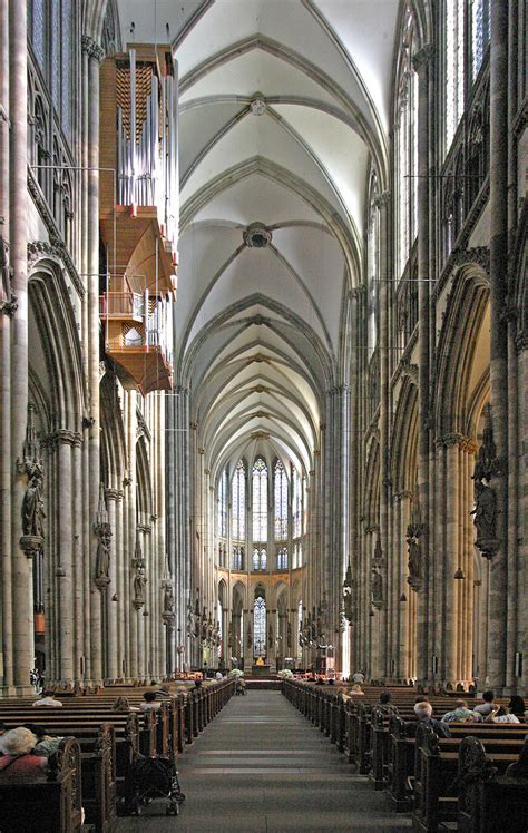 gothic architecture gothic architecture simple english wikipedia the free