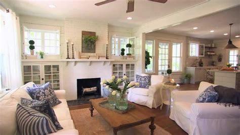 joanna gaines home design tips fixer upper web exclusive video joanna s design tips