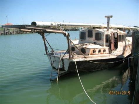 sailboats for sale in texas sailboats for sale in texas used sailboats for sale in