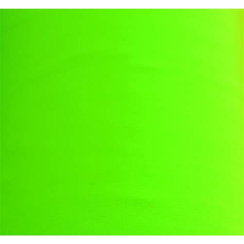 green wallpaper cheap image gallery neon green