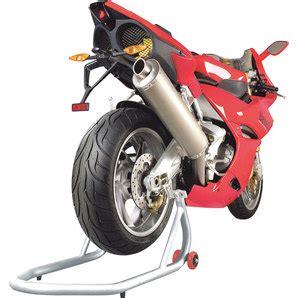 Motorradheber Frontheber by Rothewald Alu Motorradheber Kaufen Louis Motorrad Feizeit