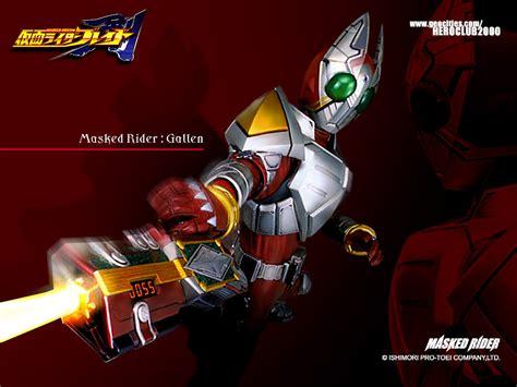 Kamen Rider Blade kamen rider blade wallpaper yosua onesimus sanctuary 5 0