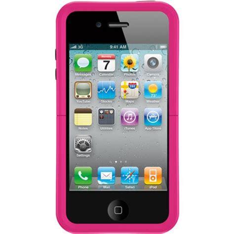 Iphone Casing Pink Polar Blue Otter otterbox reflex iphone review