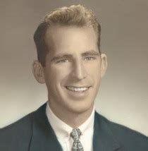 obituary for robert poth peck funeral homes braintree ma