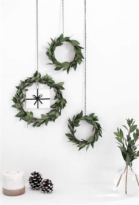 wreaths craft crafts diy wreaths landeelu