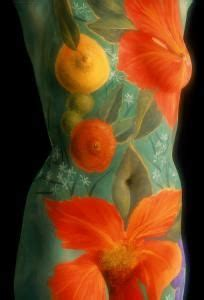 tattoo camo colombia 1000 images about bodypaint on pinterest body painting