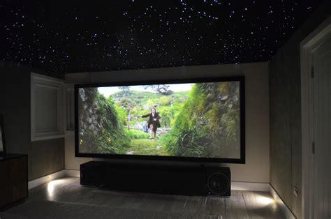 cinemascope dolby atmos  home cinema case studies