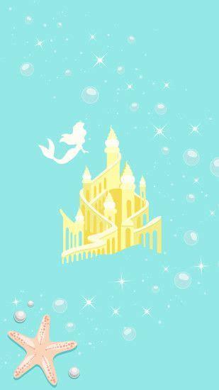 Disney Mermaids Cinderella Iphone All Hp disney cinderella wallpaper 183
