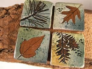 ceramic kitchen tiles backsplash home griffin ceramic tiles for kitchen backsplash with solid oak kitchen