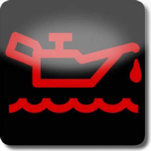 why would a engine light come on check engine low oil pressure lights on html autos weblog