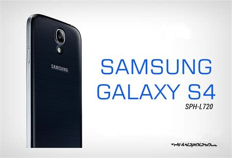download official samsung galaxy s3 firmware jayceooi get official android 4 4 2 kitkat update for sprint galaxy