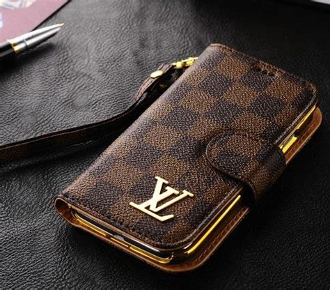 Casing Silicong Lv Standing Iphone 4 Iphone 5 39 best images about my iphone on designer wallets wallets and iphone 6