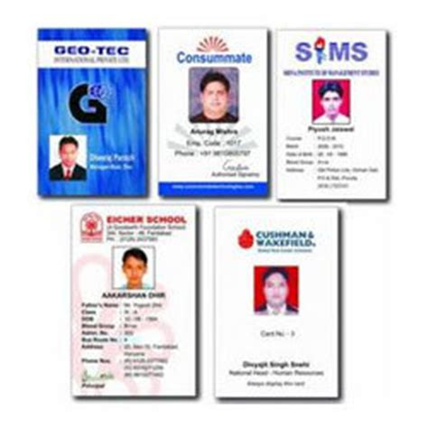 id card design chennai security accessories card holders wholesale distributor